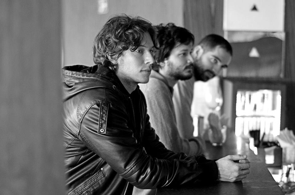 Banda Atalhos Lança Álbum Duplo