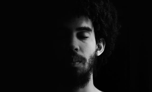 Resenha: Bruno Berle | Arapiraca- Maceió - 2013