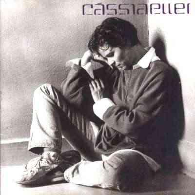 Discos Escondidos #052: Cássia Eller - Cássia Eller (1994)