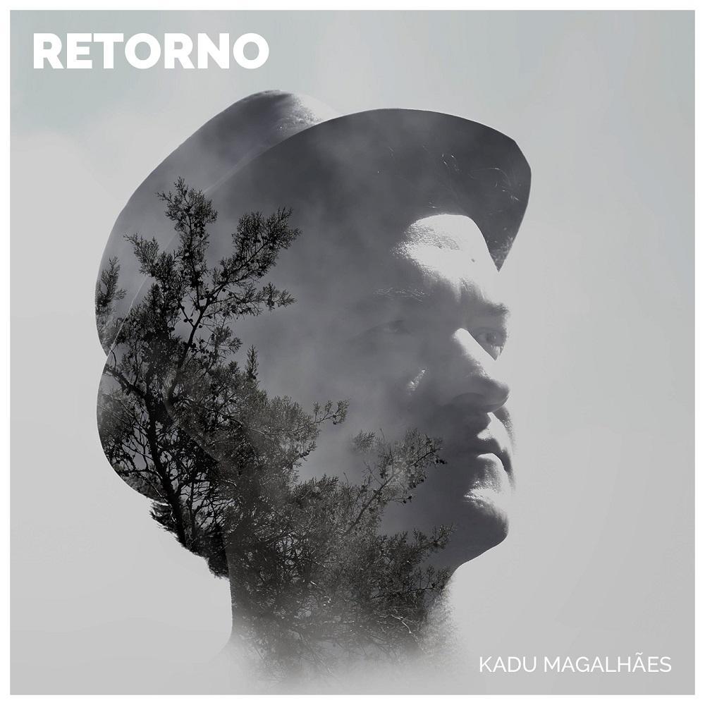 #Descubra Kadu Magalhães e sua carreira solo