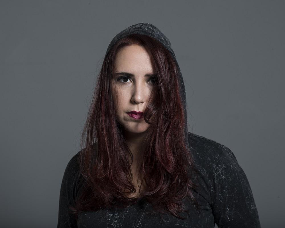 #Descubra la muerte de Cássia Novello